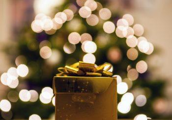 Cómo vender más casas en Navidad si eres asesor inmobiliario