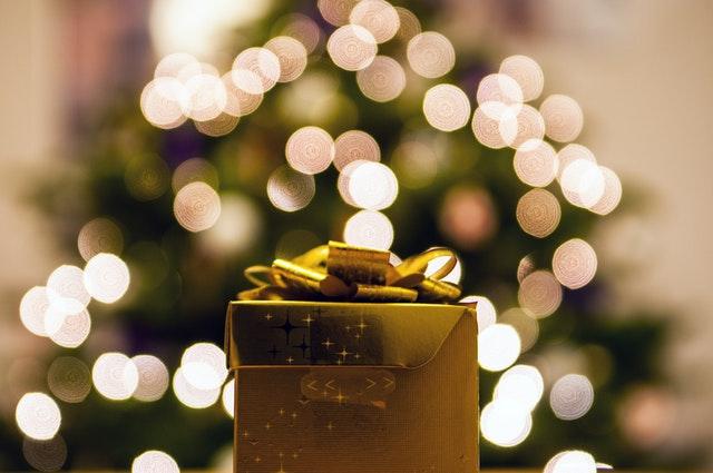 Tips de marketing para los agentes inmobiliarios en Navidad