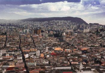 Prepárate para visitar las ciudades más baratas del mundo