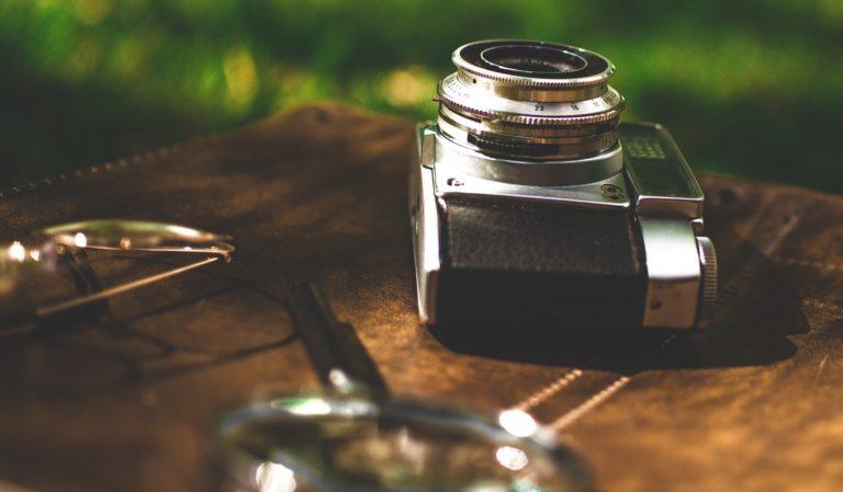 Cómo tomar buenas fotos de un inmueble
