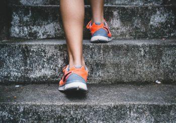 La importancia del running para el asesor inmobiliario