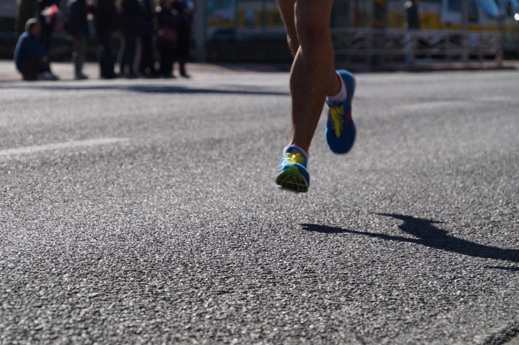 La importancia del running para el mundo inmobiliario