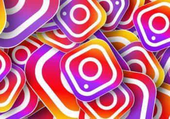Cómo puede utilizar Instagram el asesor inmobiliario
