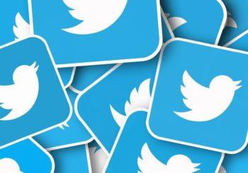 Cómo usar twitter por el asesor inmobiliario