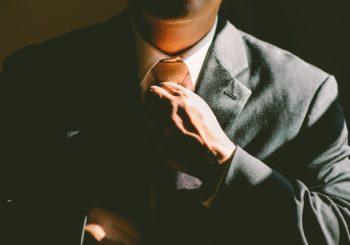 ¿Tiene sentido lo que cobra el asesor inmobiliario?