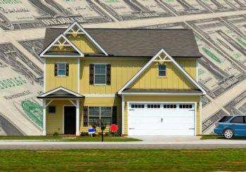 ¿Conoces el crowdfunding inmobiliario?