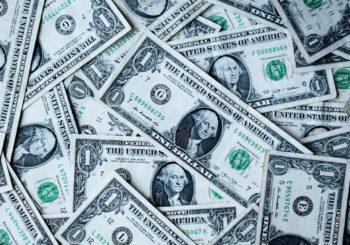 Cómo afecta la tasa de cambio del dólar a Colombia