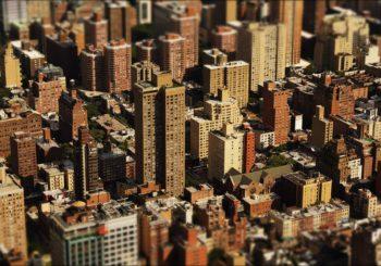 Cómo evolucionará el sector inmobiliario