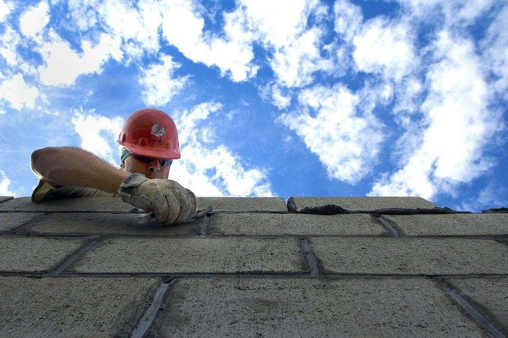 Repara tu hogar antes de arrendarlo