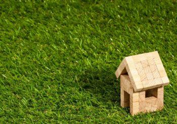 Cómo arrendar una propiedad