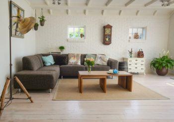 Cómo atraer compradores al hogar