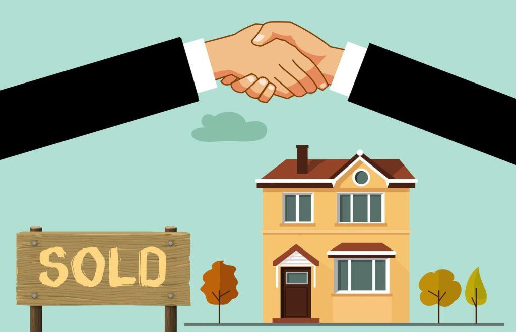 Todo lo que tienes que saber antes de comprar una casa nueva