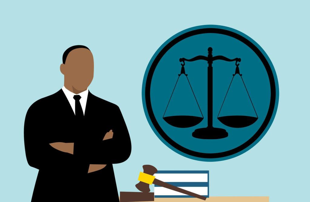Los derechos del arrendatario a la hora de firmar un contrato