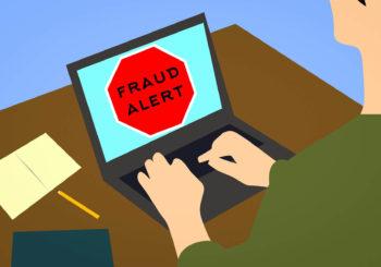 5 consejos para evitar estafas