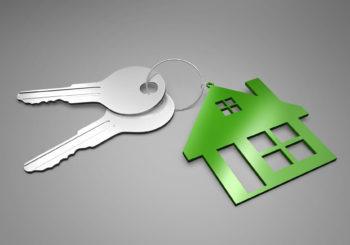Cómo negociar el precio de arrendamiento de tu próximo hogar