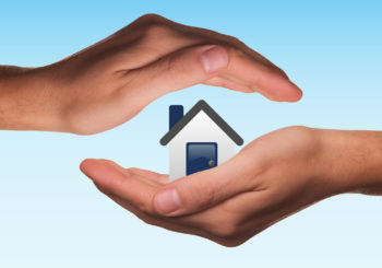 Cómo aumentar la seguridad en el hogar