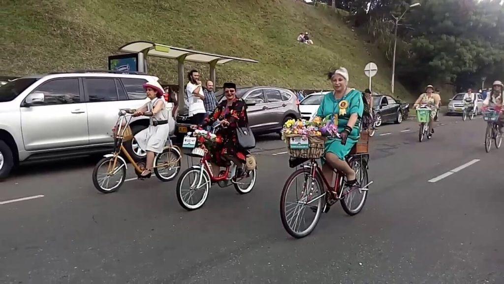 Cómo es Medellín