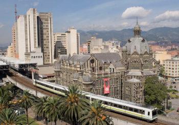 Curiosidades de Medellín
