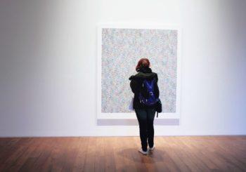 Las mejores visitas digitales a museos