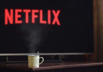 Las mejores series de Netflix para la cuarentena