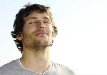 Cómo respirar para el mindfulness